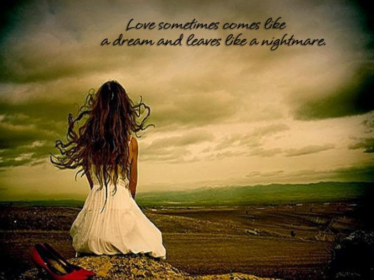 Wallpapers Sad Love Quotes Wallpapers Sad Love Quotes For Her For