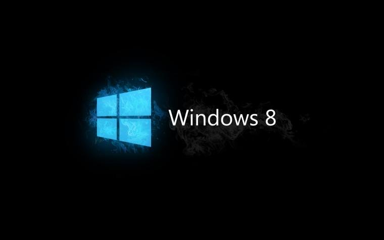 Simple Windows 8 Exclusive HD Wallpapers 5832