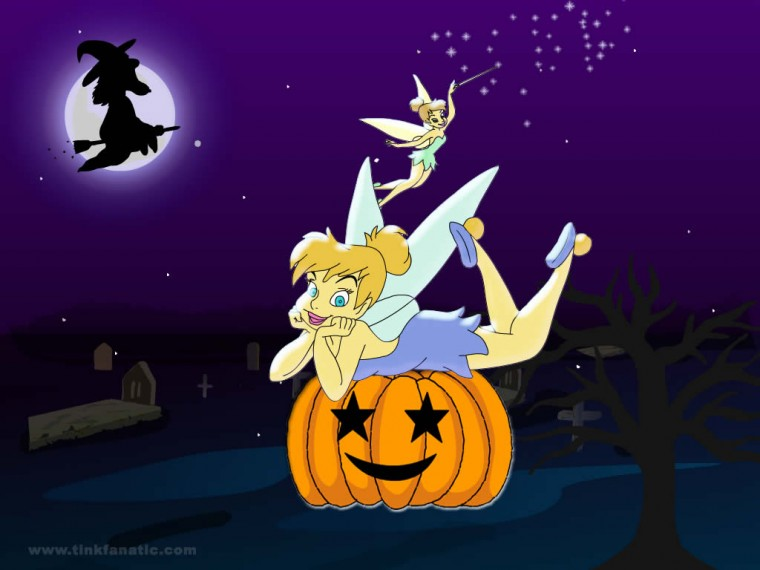halloween desktop wallpaper animated   wwwwallpapers in hdcom