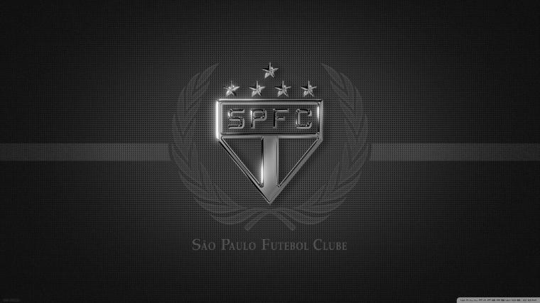 Sao Paulo FC Wallpapers Desktop 2560x1440 WallpapersExpertcom