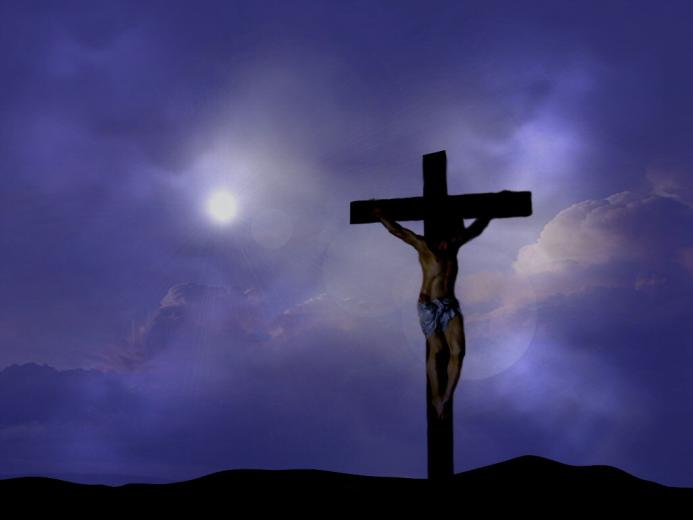 Wallpapers Wallpapers of Lord Jesus Christ   Christian
