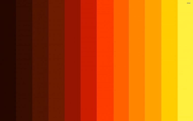 Stripe Wallpaper Color Autumn colors wallpaper   1009295