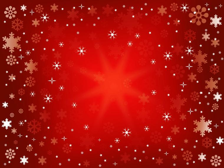 Red Christmas Background Related Keywords amp Suggestions