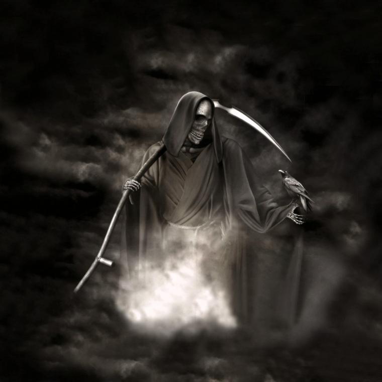 grimm reaper firework mortar - 760×760