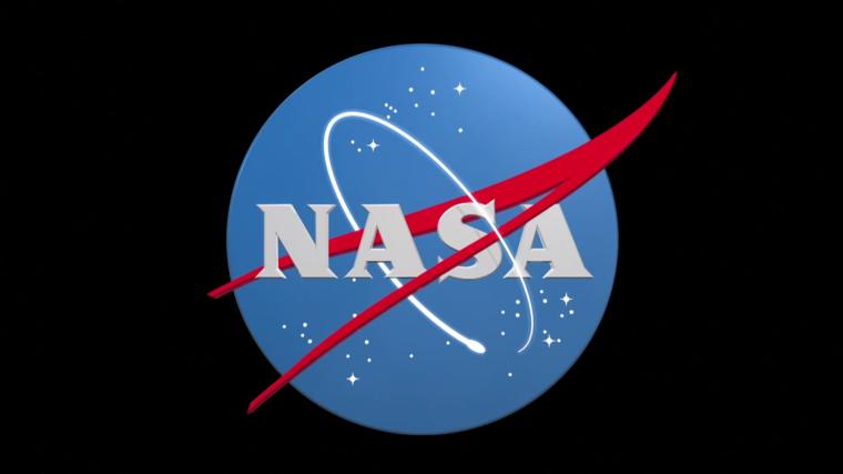 Related Keywords amp Suggestions for nasa logo wallpaper hd