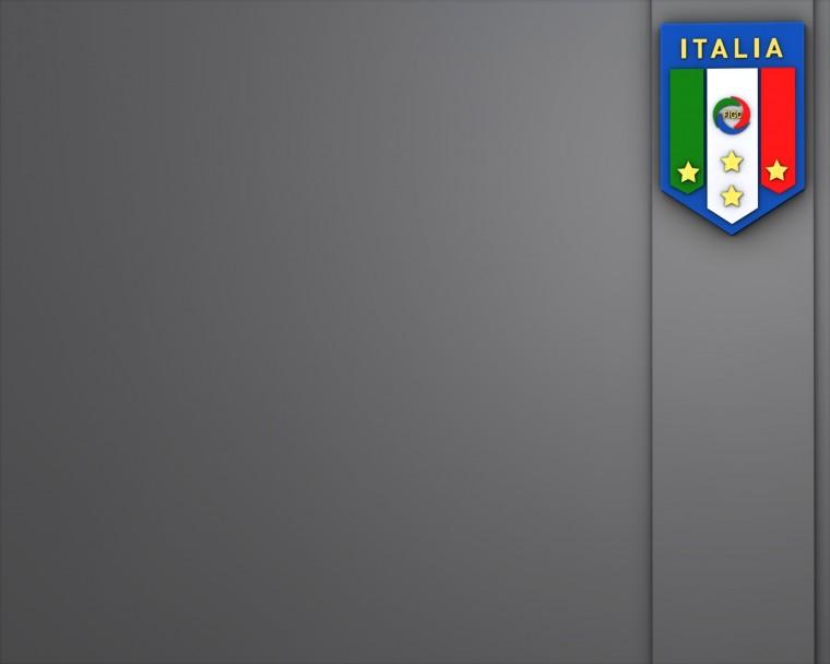 Italia wallpapers Italia stock photos