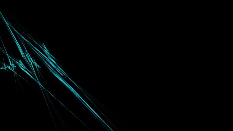 Abstract Black Wallpaper 1366x768 Abstract Black Background