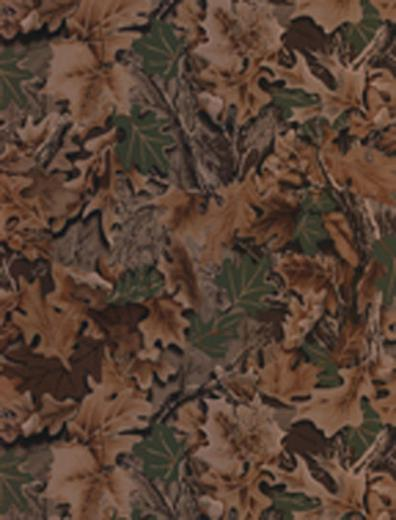 Camo Bedroom Wallpaper Real tree camo wallpaper