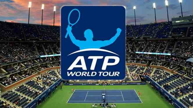 image Tennis Atp World Tour PC Android iPhone and iPad Wallpapers