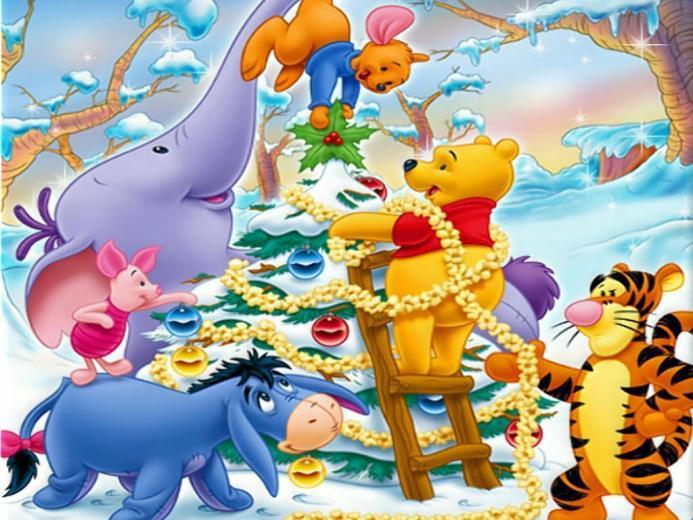 Disney Cartoon wallpaper   Classic Disney Wallpaper 14019181