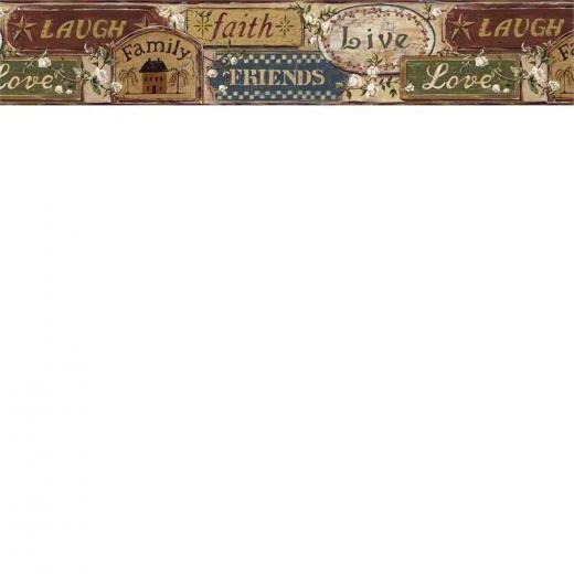 Source URL httpwwwinteriorplacecombeige love wallpaper border