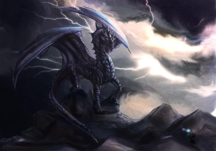 Dragon Wallpaper More Animated Dragon Wallpaper The Dragons