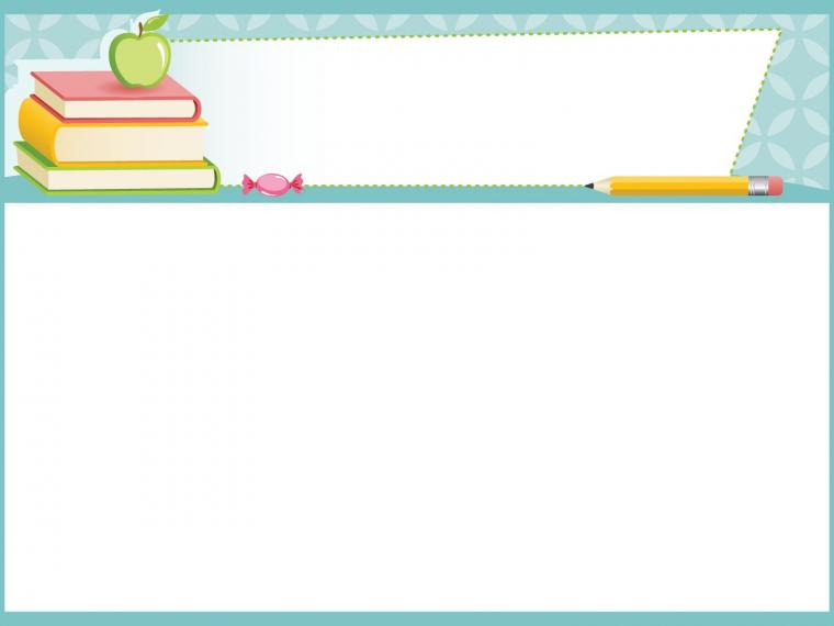 Download Back to School Background
