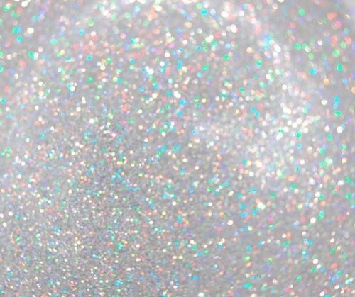 glitter background on Tumblr