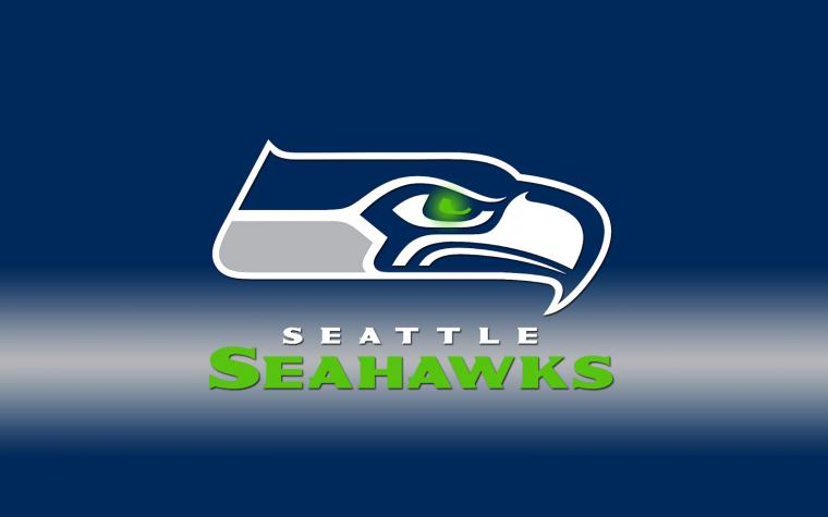 Photos by VAB Seattle Seahawks MacBook Wallpaper