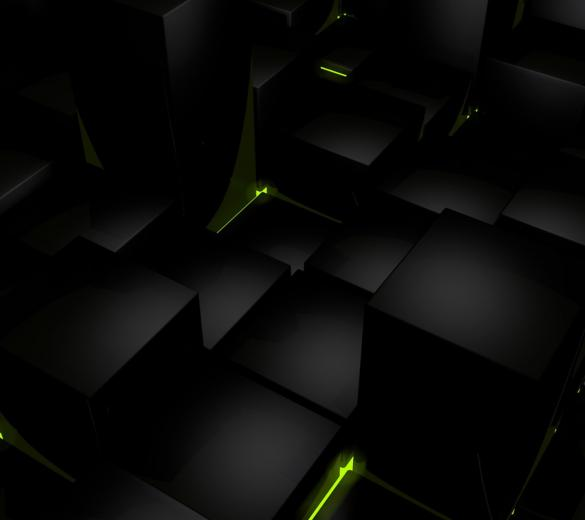 blackberry themes samsung galaxy s3 wallpaper resolution