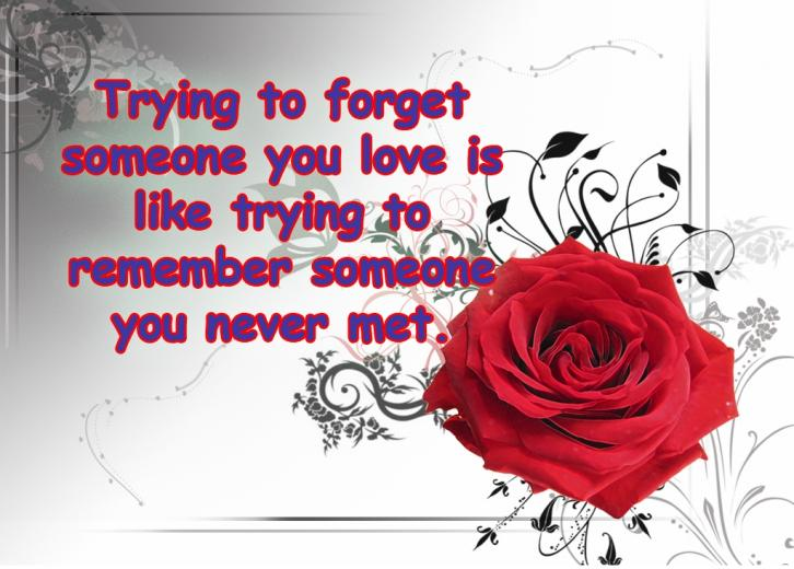 Sad Love Poetry Quotes Wallpapers Live HD Wallpaper HQ Pictures