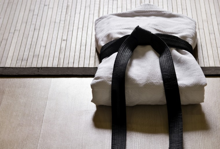 Japanese wallpapers Japanese martial arts wallpapers