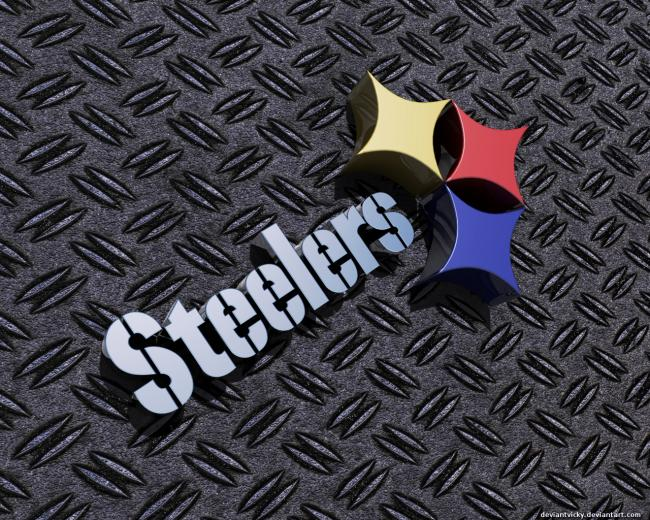 Pittsburgh Steelers wallpaper surely youll love this wallpaper