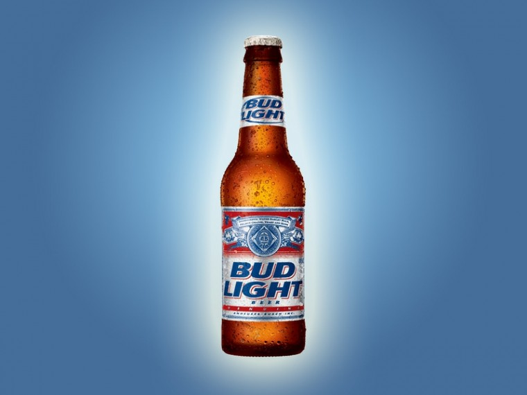 beer bud light Bud Light Abstract Photography HD Desktop Wallpaper