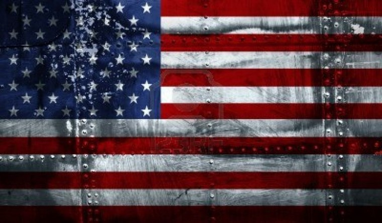 American Flag Wallpaper Grunge wallpaper wallpaper hd background