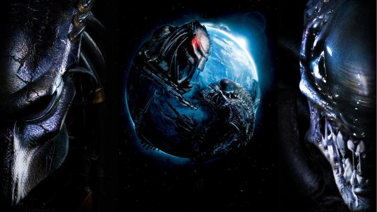 Alien vs Predator Wallpapers HD Wallpapers