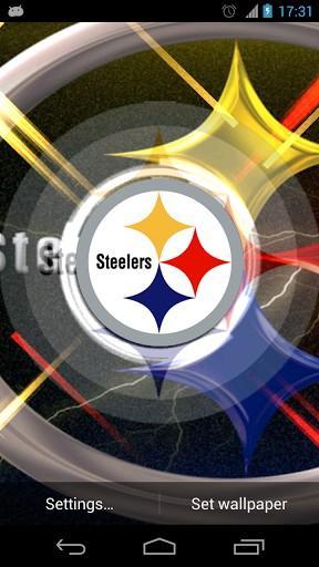 Steelers Iphone Wallpaper pittsburgh steelers wallpaper phone
