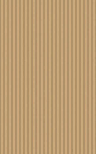 Download Kindle Fire HD 89 Wallpaper 02   1200x1920