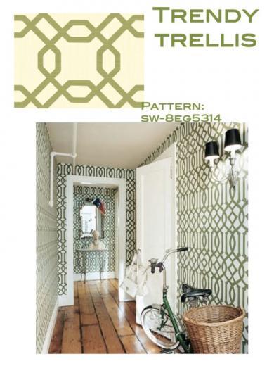 sherwin williams wallpaper easy change   weddingdressincom