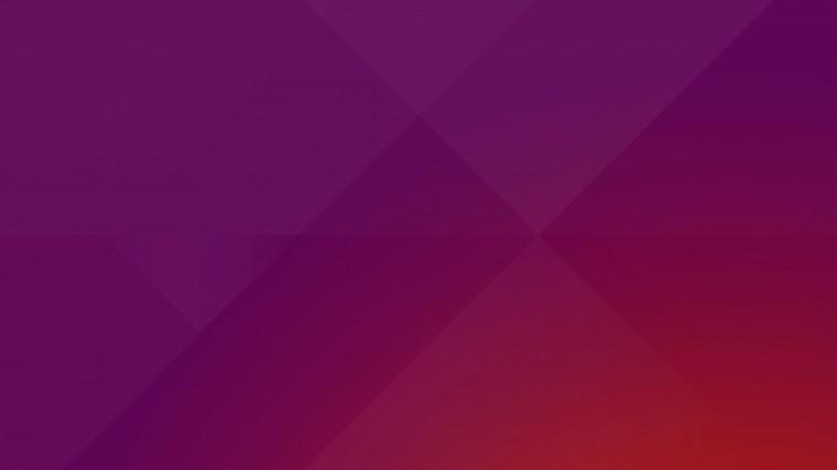 This is the Default Desktop Wallpaper for Ubuntu 1510
