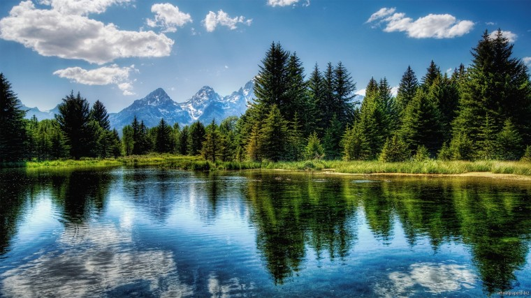 nature hd wallpapers nature hd wallpapers nature hd wallpapers nature