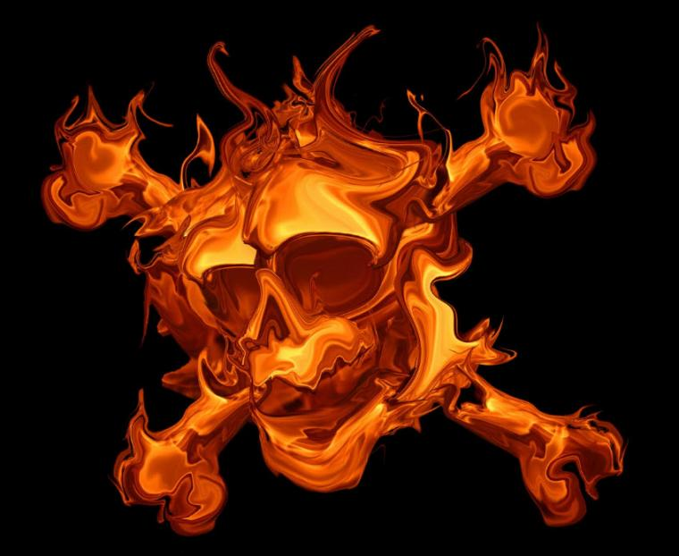 itsmyviewscom Latest Fire Effects Wallpapers 2013 designed by
