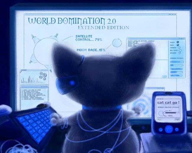 Best 56 World Domination Wallpaper on HipWallpaper Disneyworld
