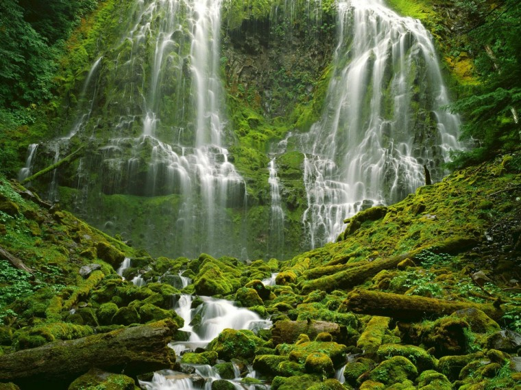 Thanks for downloading Incredible natural beauty wallpaper