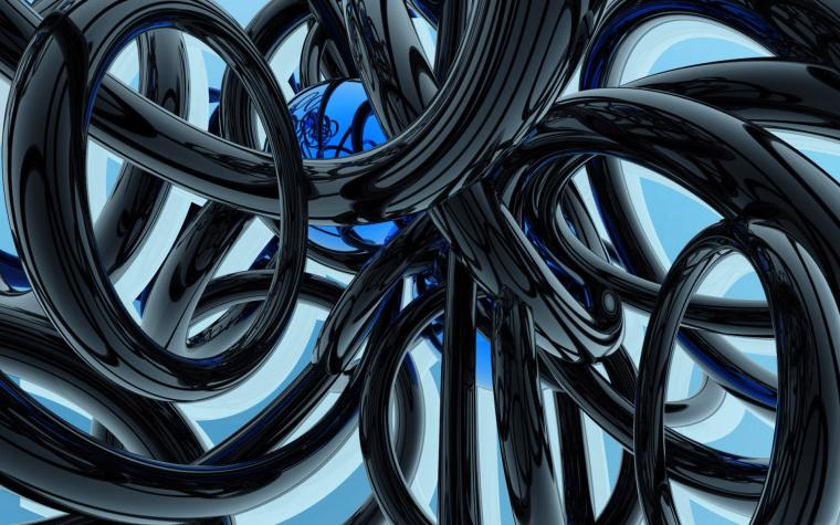 3d abstract hd Wallpaper and make this wallpaper for your desktop