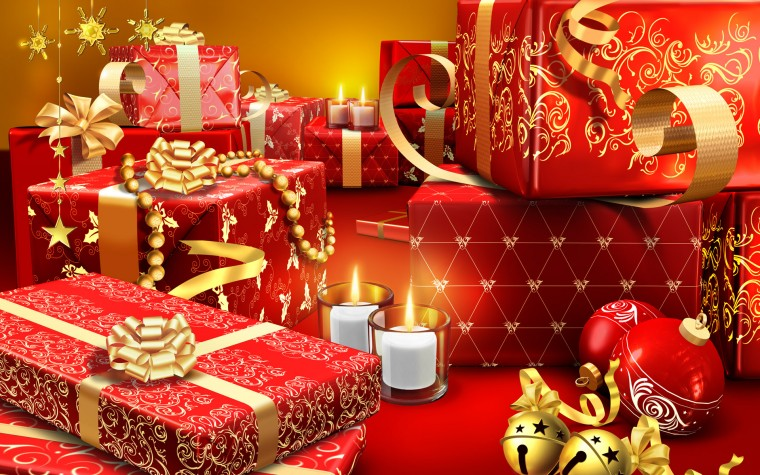 Best christmas Pictures HD Christmas Wallpapers Desktop Backgrounds