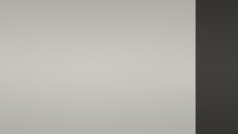 minimalist wallpaper minimal desktop images 1920x1080