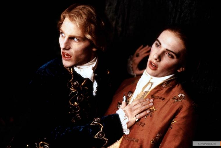 Lestat images Lestat HD wallpaper and background photos 40663480