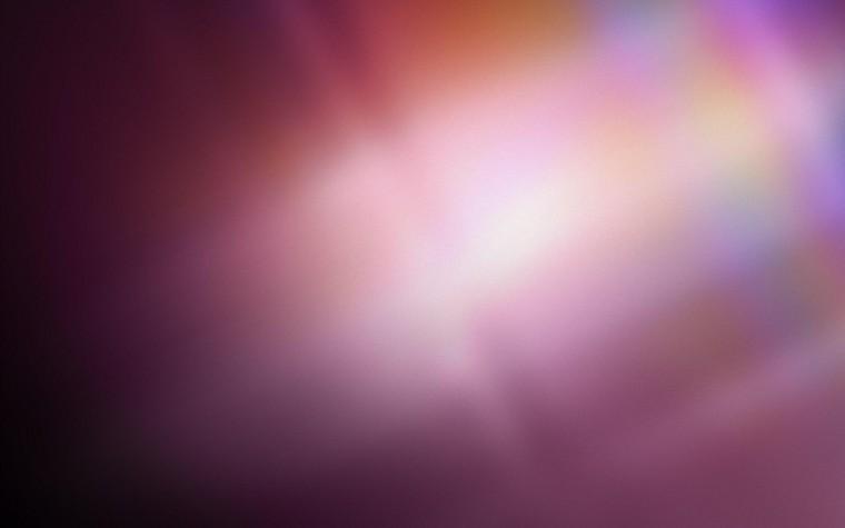 ubuntu wallpapers warty final wallpaper