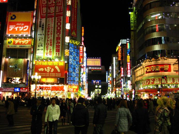 8589130586018 tokyo at night wallpaper hdjpg