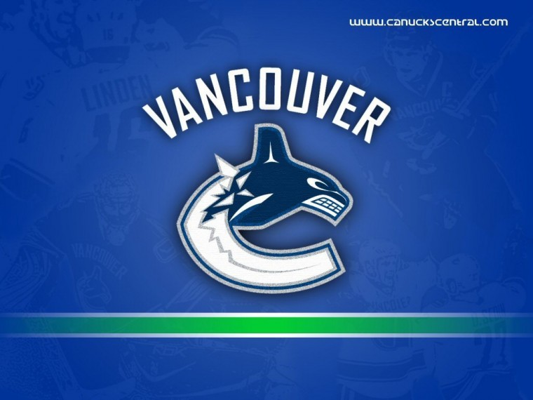 Vancouver Canucks images Vancouver Canucks Home wallpaper photos