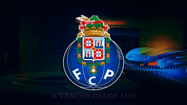 FC Porto Wallpapers 8XUM9J1 WallpapersExpertcom