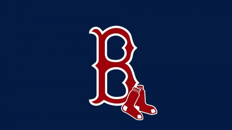 Red Sox Wallpaper 1920x1080   Boston Red Sox Wallpaper 8502641