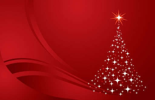 Christmas Backgrounds   Christmas Photo 16462481