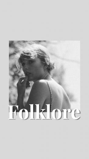 Pin by Nithya on folklore in 2020 Taylor swift wallpaper Taylor