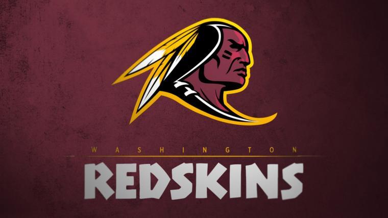 Windows Wallpaper Washington Redskins 2020 NFL Football Wallpapers