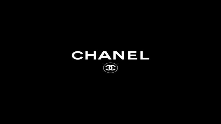 Chanel Computer Wallpapers Desktop Backgrounds 1600x900 ID436328