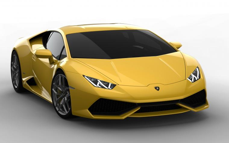 Buy Lamborghini Huracan Wallpapers 1383 Wallpaper Cool