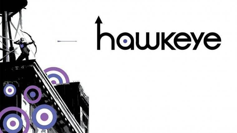 Comics Marvel Comics Hawkeye Marvel NOW David Aja wallpaper