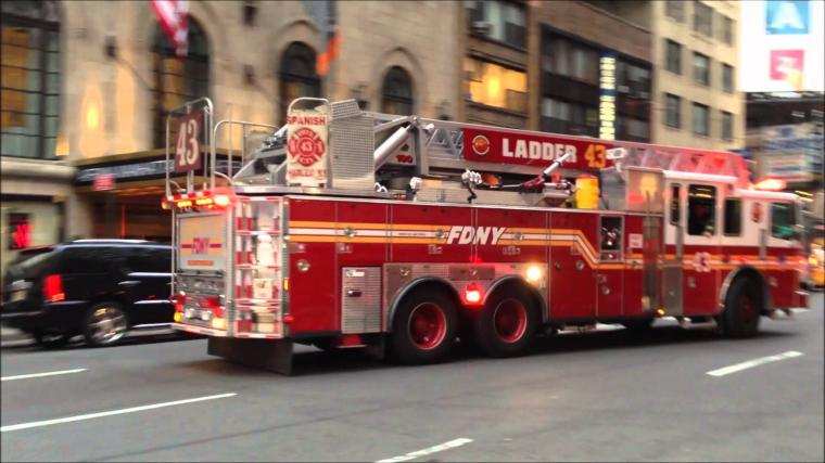 Fdny Wallpaper Related Keywords amp Suggestions   Fdny